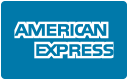 amex-curved-32px