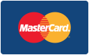 mastercard-curved-32px