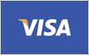 visa-curved-32px